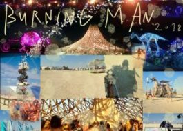 Burning_Man_2018