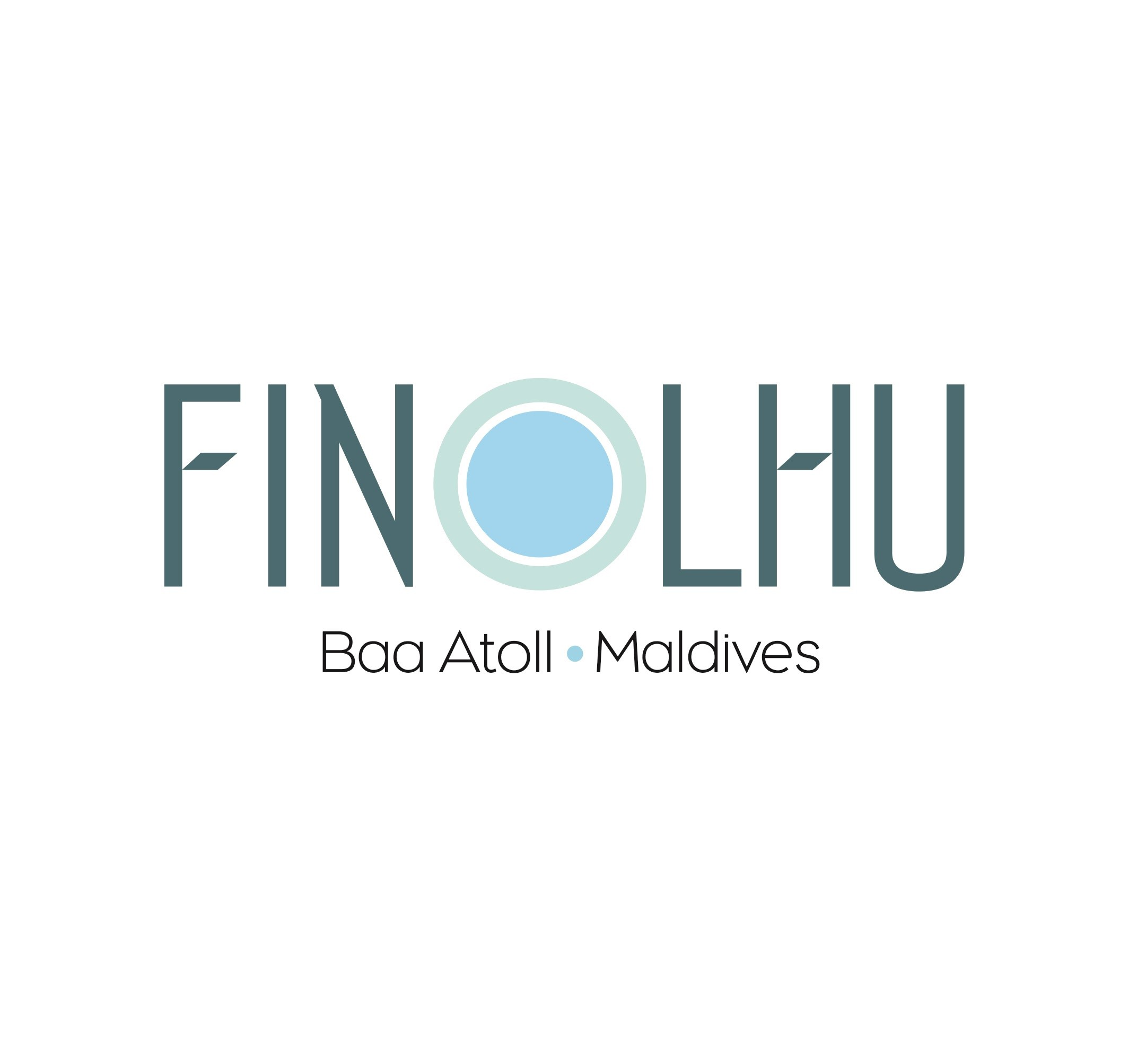 finolhu_logo_square