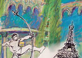 1 Aiming 4 Paris 2024_lores