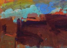 3.Great-Wall-9_40x48in_mixed-media-on-canvas-250x250