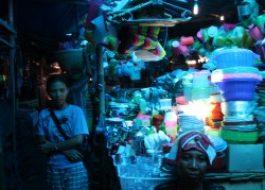 Bali-Alila-Manggis-nov05-141-250x250