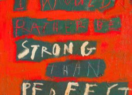 GBP_2015_ATB0034_I would rather be strong then perfect_3_24x24in_MMC_edited